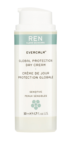 Evercalm™ Global Protection Day Cream