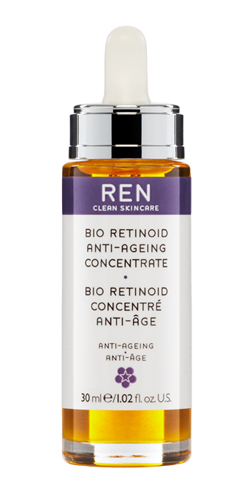 Bio Retinoid™ Anti-Ageing Concentrate