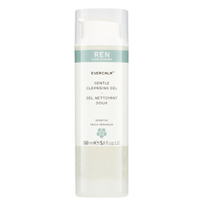 Evercalm™ Gentle Cleansing Gel