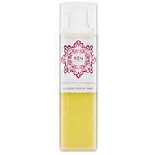 Moroccan Rose Otto Body Wash