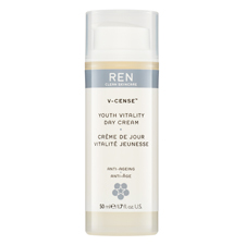 V-Cense™ Youth Vitality Day Cream